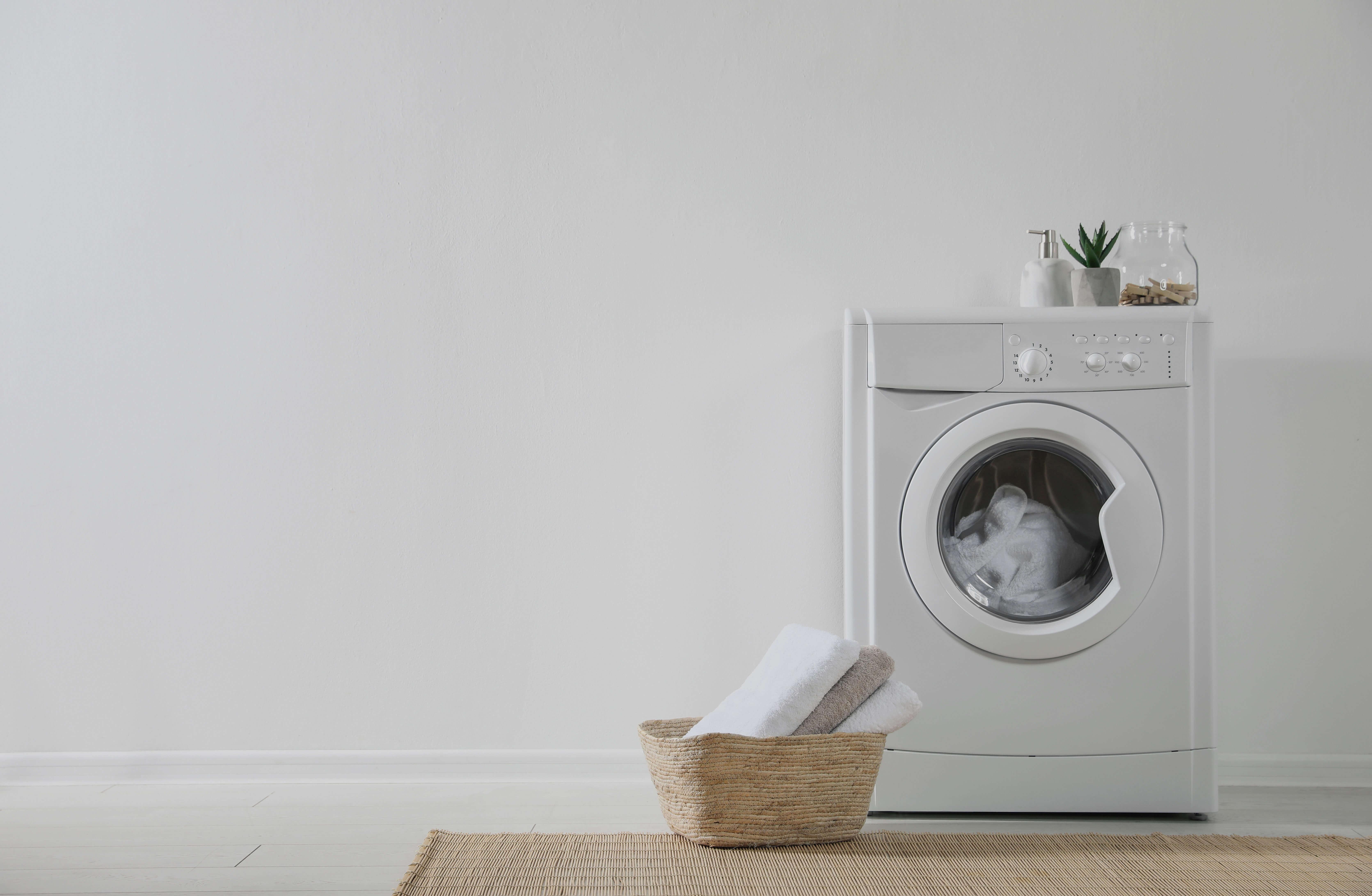 Lg Dryer Repair >> Lg Appliance Repair San Diego Lg Services